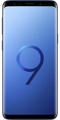 Samsung Galaxy S9 - 64GB